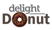Delight Donuts