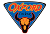 Oxford Locker - Kearney logo