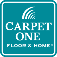 Jacobi Carpet One Floor & Home