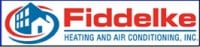 Fiddelke Heating & Air
