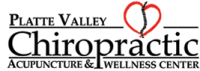 Platte Valley Chiropractic & Acupuncture