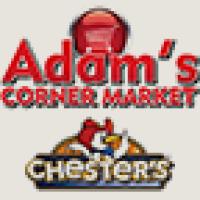 Adam's Corner Market