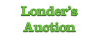 Londer's Auction