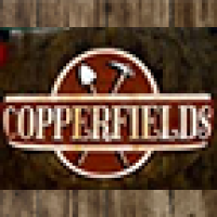 Copperfields Bar