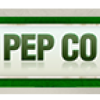 Pep Co logo