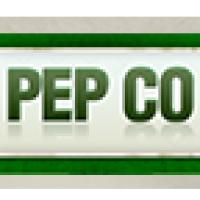 Pep Co