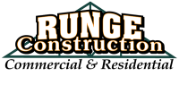 Runge Construction
