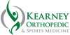 Kearney Orthopedic & Sports Medicine logo