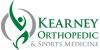 Kearney Orthopedic & Sports Medicine logo