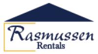 Rasmussen Rentals