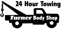 Turner's Body Shop Inc