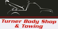 Turner's Body Shop and Towing
