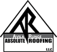 Avila Runge Absolute Roofing