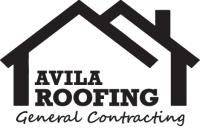Avila Roofing