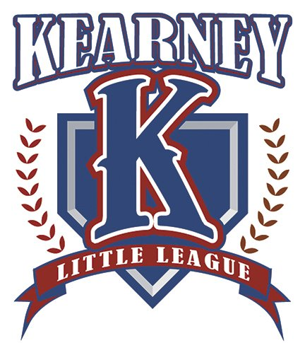 Little League Batting For Big Money To Indy Kearney Hub