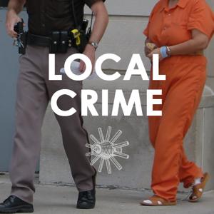 Local Crime