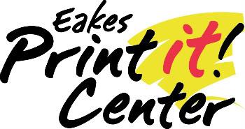 Eakes Office Solutions Kearney Ne