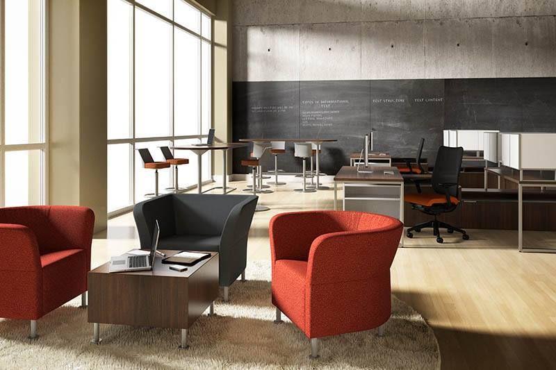 Interior De Lincoln Omaha Ne Furniture Accessories Artwork