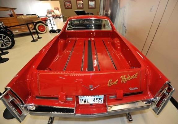 Kearney Classic Cars
