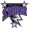 Storm completes Phase II of 2016 USHL Draft