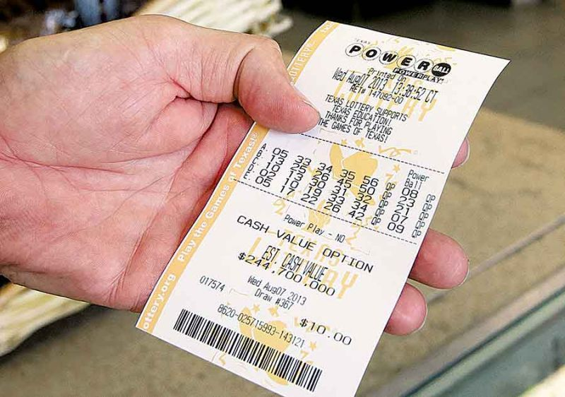 3 digit lottery number mds coordinator