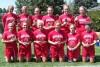 My Kearney/Youth Sports: June 20