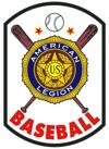 Post 52 struggles in Rapid City, lose two of first three