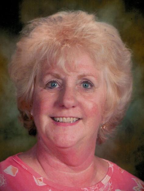Kristine Miller Kearney Hub Obituaries
