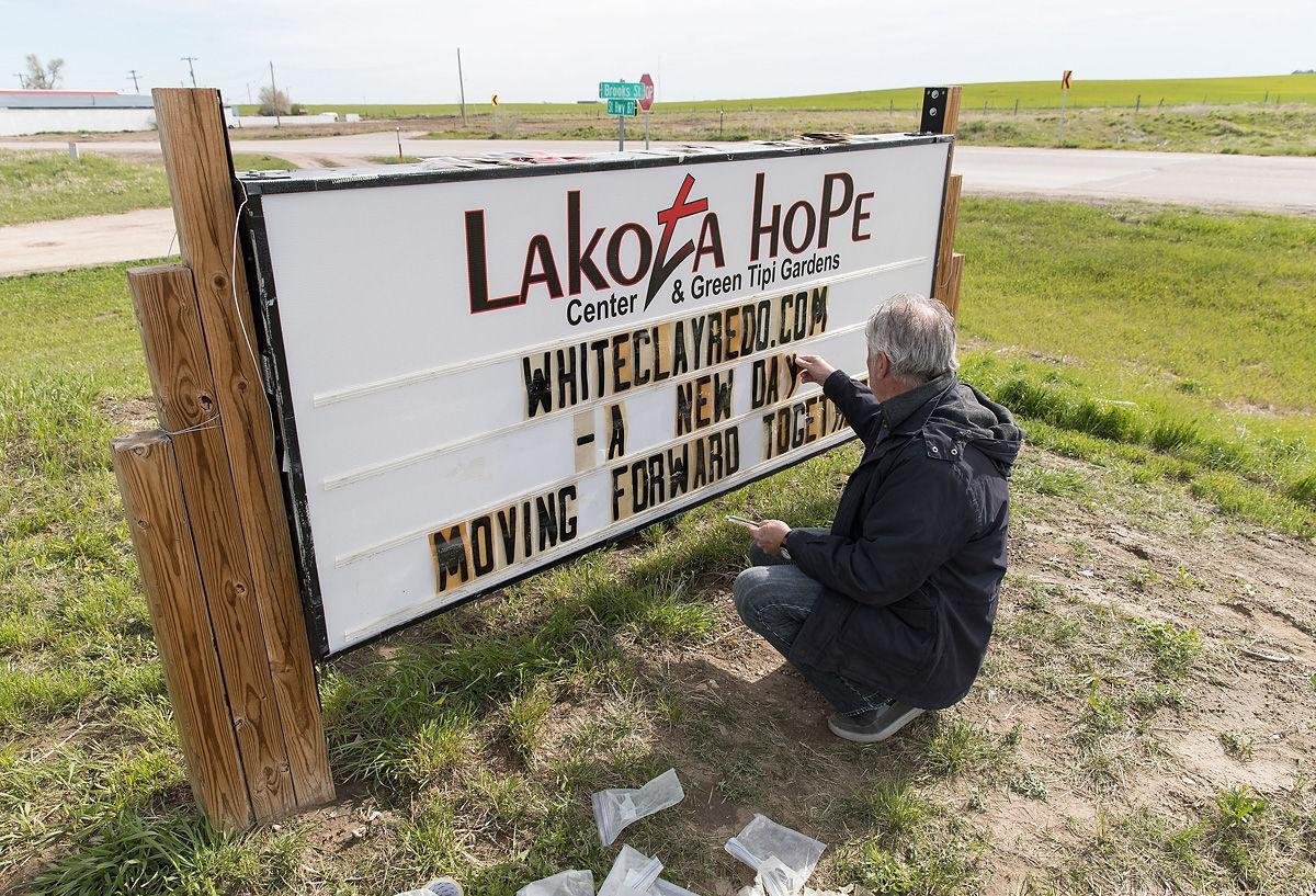 With little fanfare, Whiteclay's four beer stores shut ...