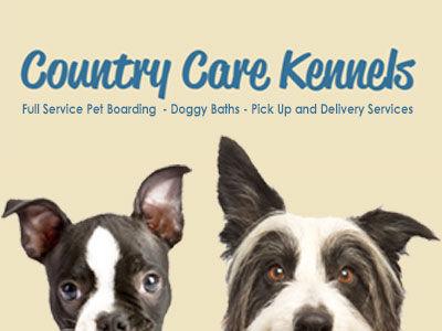 Dog Kennels Kearney Ne