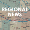 Multi-vehicle accident on I-80 near Gothenburg