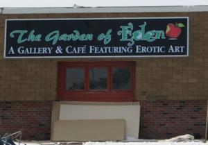 03-03-10-garden-of-eden-004.jpg