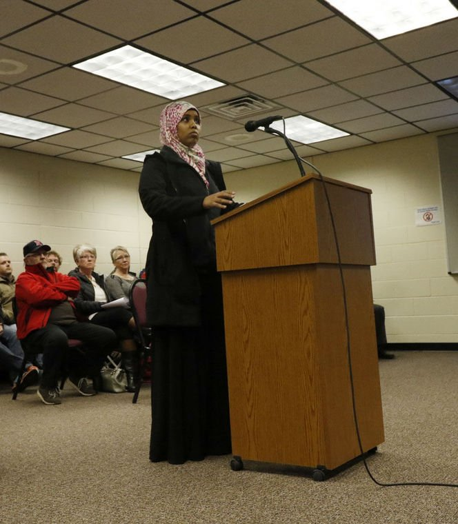 """kearney muslim Kearney has come a long way since bottoming out in college at the deadend of depravity, he found jesus """"this was the first time in my life when i really felt like i understood who jesus was,"""" mat shares."""
