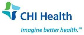 Chi Health Drug And Alcohol Treatment Grand Island Ne