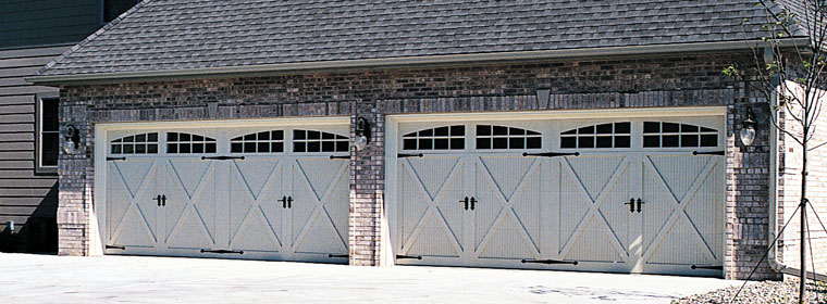 16 ft garage doorBest 25 Garage door accessories ideas on Pinterest  Carriage