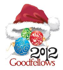 Goodfellows 2012