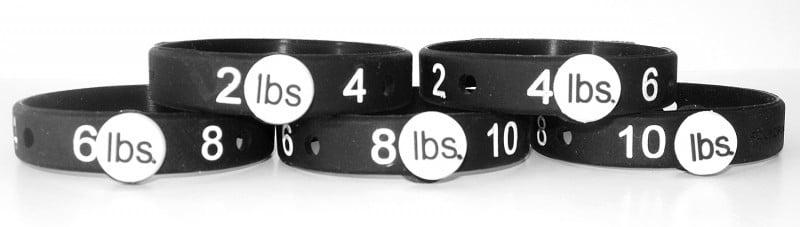 Weight Loss Bracelet