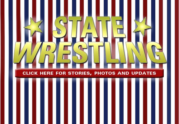 Scoreboard wrestling coupon codes