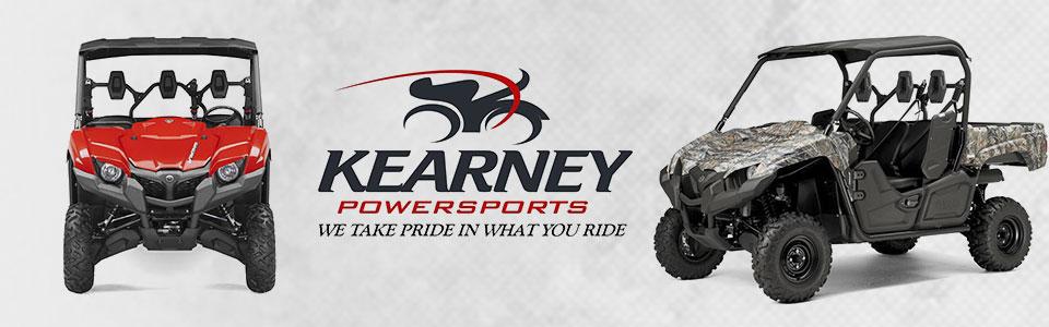 Kearney Yamaha Powersports