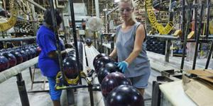 Ebonite expansion adds jobs to Hopkinsville plant