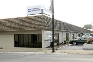 VA clinic opens in Hopkinsville