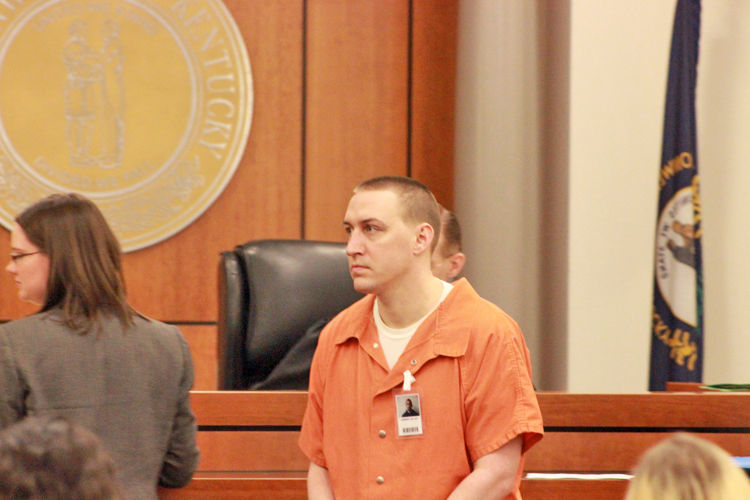 Two men convicted of sexual assault of minors in