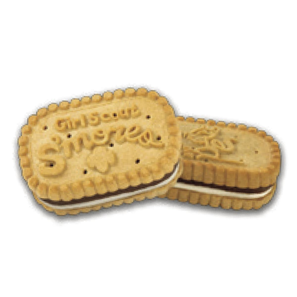 girl scouts of central indiana add s mores cookie to 2017