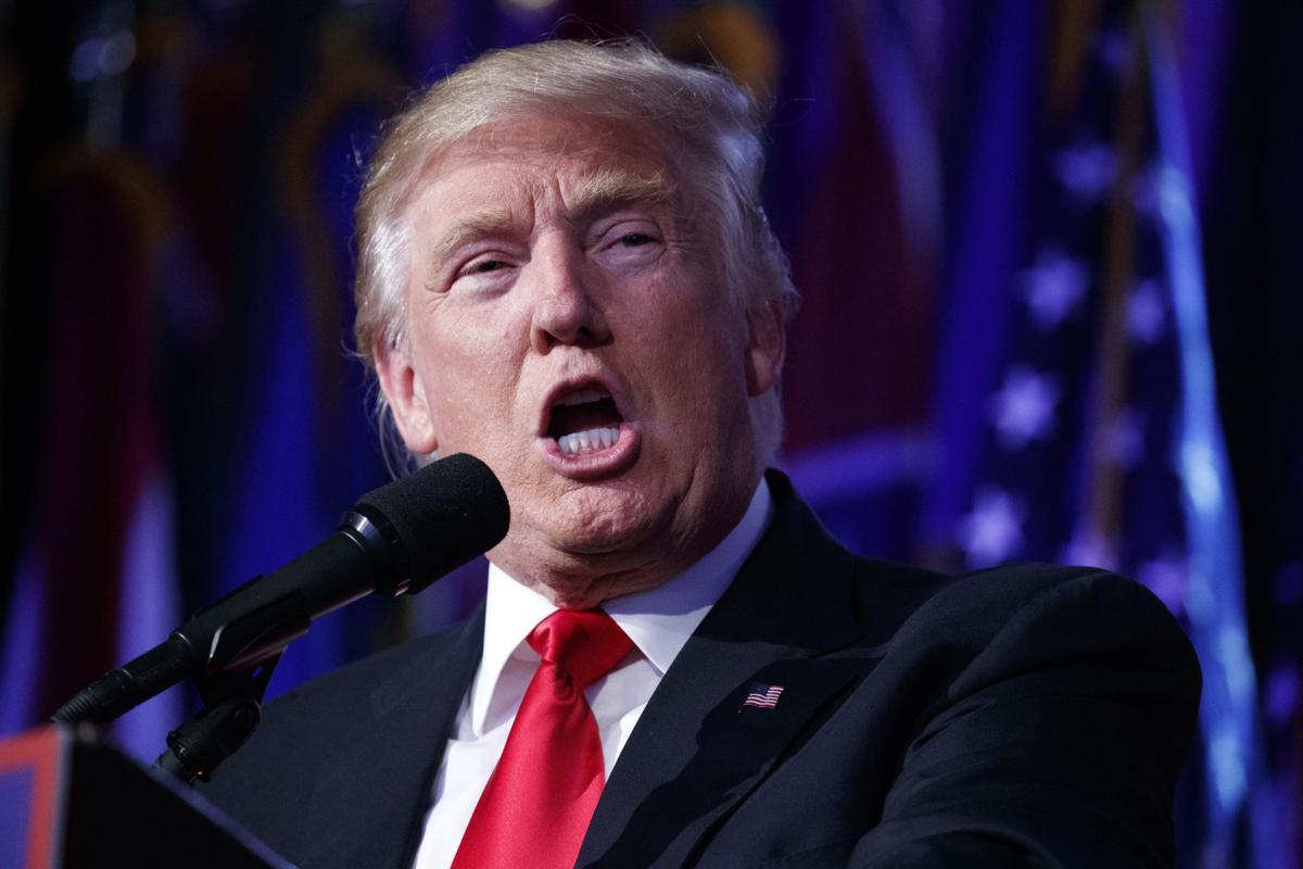 news nationworld politics congress donald trump agenda story