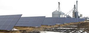 Solar Farm 01.jpg