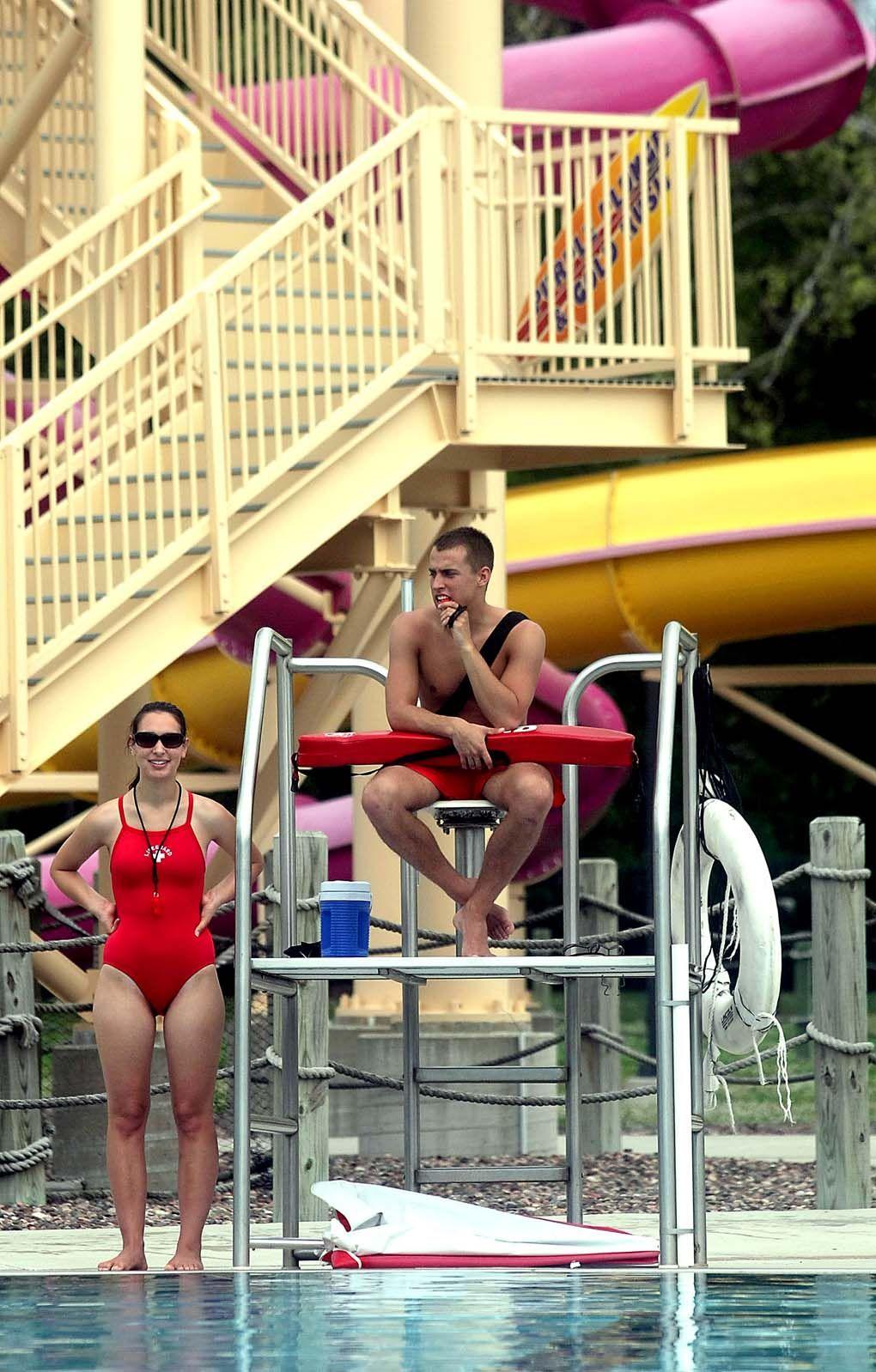 summer jobs hard to local news com summer work pool