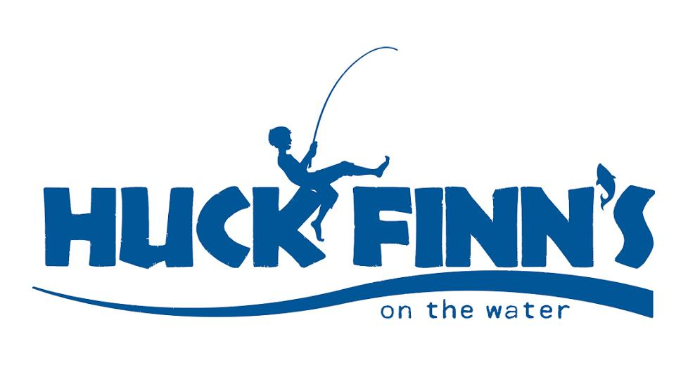 huckleberry finn land vs water Describe life on land and life on water for huck and jim' and find homework help  for other the adventures of huckleberry finn questions at enotes.