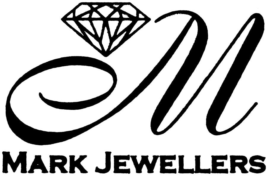 Mark Jewellers