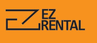 EZ Rental, LLC.