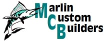 Marlin Custom Builders